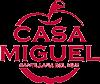 Casa Miguel